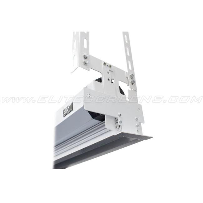 Elite Screens Home2 Ceiling Trim Kit ZCH100S-H90V