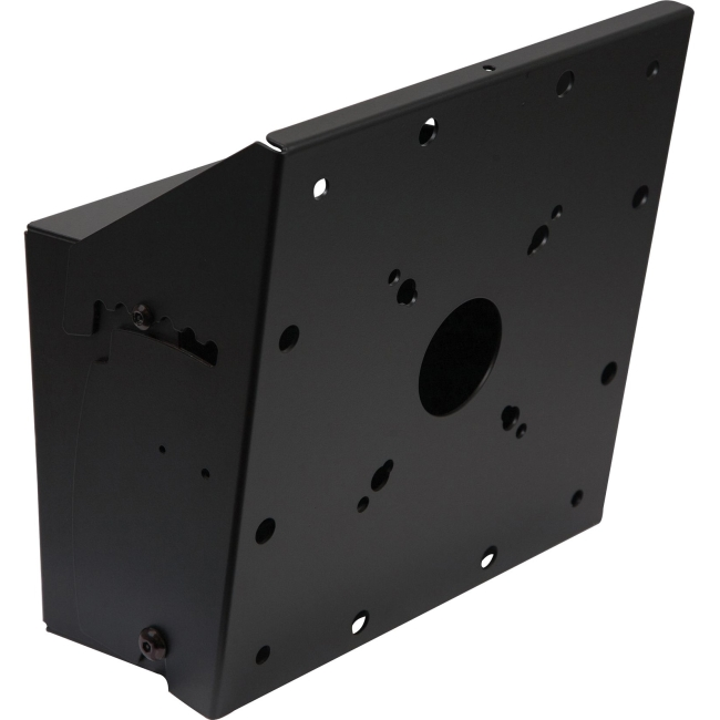 Peerless-AV Modular Dual Pole Tilt Box MOD-FPMS2
