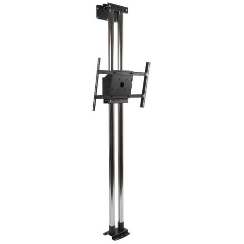 Peerless-AV Modular Floor Mount MOD-FW2KIT300-B