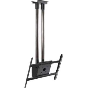 Peerless-AV Modular Ceiling Mount MOD-FPS2KIT150-B