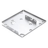 Panasonic Attachment for Ceiling Mount Bracket ET-PKD130B