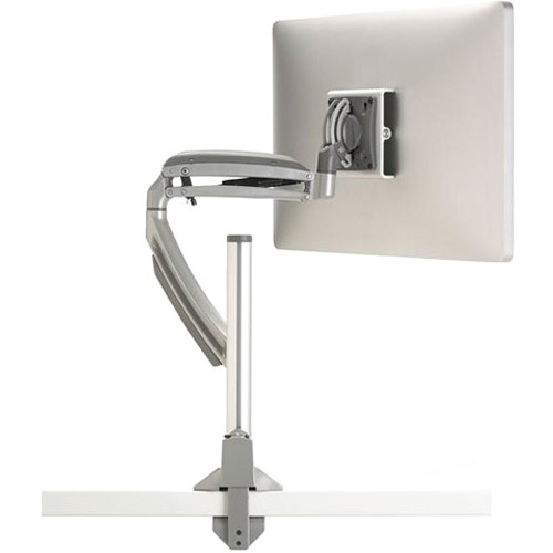 Chief Kontour K1C Dynamic Desk Mount, 1 Monitor K1C120S