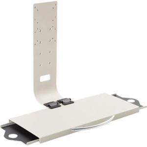 Innovative Model Flip-Up Keyboard Tray / LCD Holder 8209-124 8209