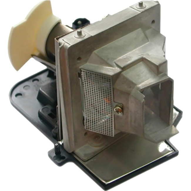 Arclyte Projector Lamp For PL03771 PL03579