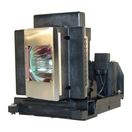 Arclyte Projector Lamp For PL03771 PL03628