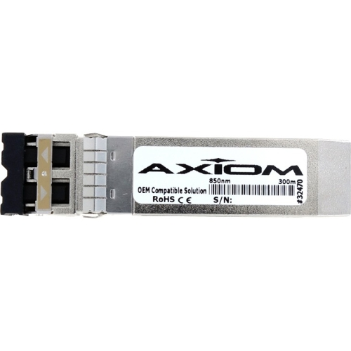 Axiom 10GBASE-LR SFP+ for Dell 330-2404-AX