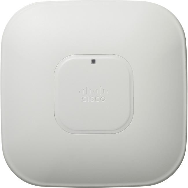 Cisco Aironet Wireless Access Point - Refurbished AIR-CAP3502IEK9-RF 3502I