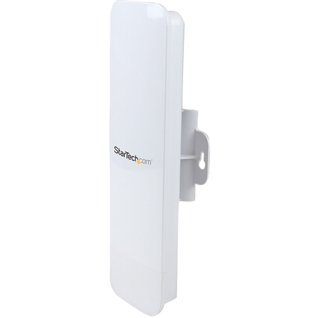 StarTech.com Outdoor 300 Mbps 2T2R Wireless-N Access Point R300WN22OP5