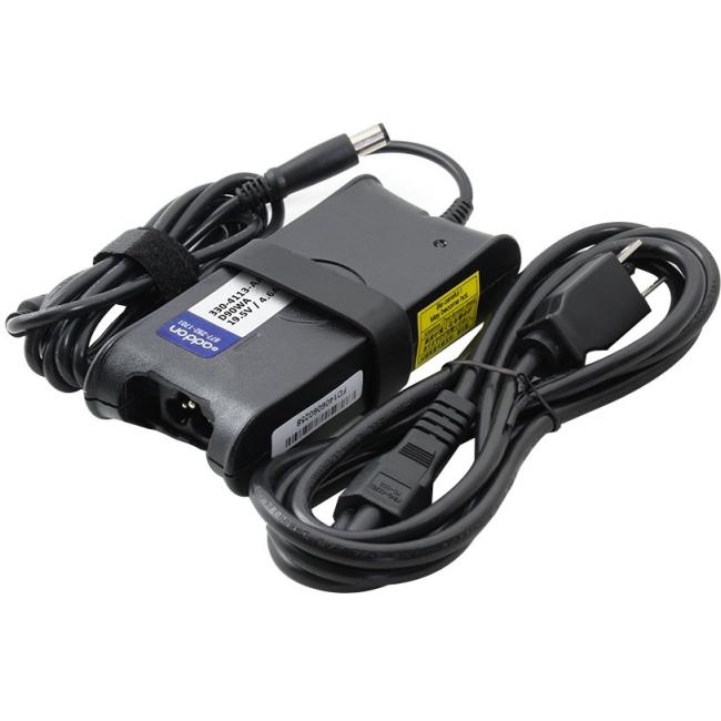 AddOn AC Adapter 330-4113-AA