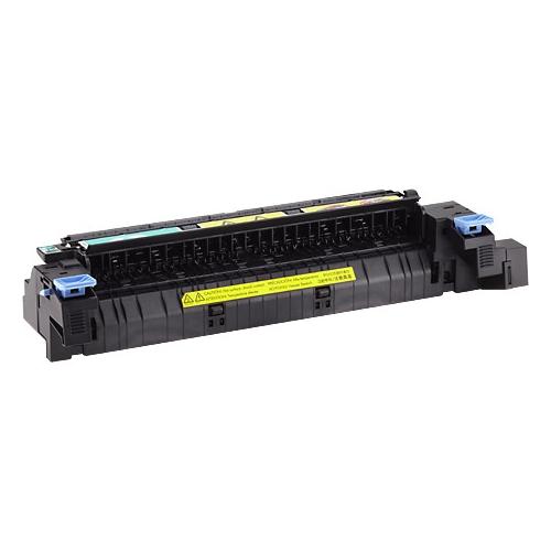 HP LaserJet 110V Maintenance/Fuser Kit C2H67A