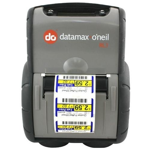 Datamax-O'Neil Label Printer RL3-DP-00001100 RL3