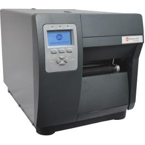 Datamax-O'Neil I-Class Mark II Label Printer I12-00-48900007 I-4212e