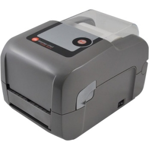 Datamax-O'Neil E-Class Mark III Label Printer EA3-00-0J005A41 E-4305A