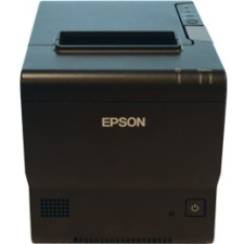 Epson Receipt Printer C31CC74746 TM-T88V-DT