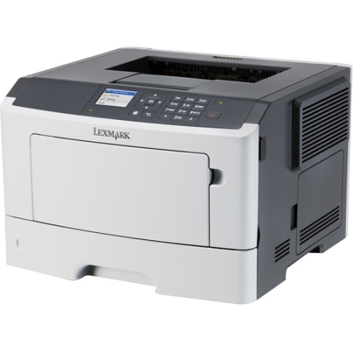 Lexmark Laser Printer Government Compliant 35ST260 MS415DN
