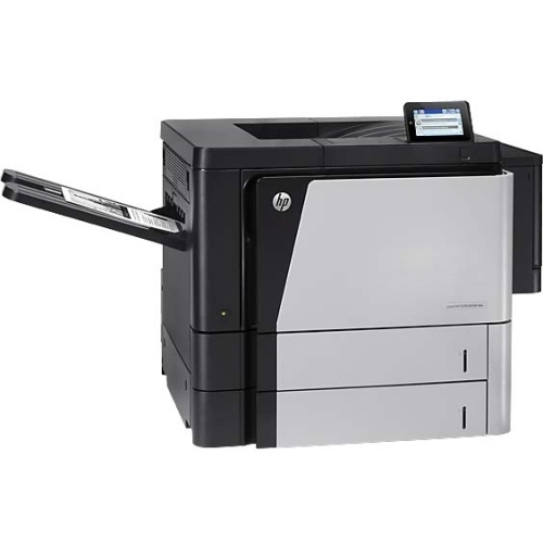 HP LaserJet Enterprise Printer (CZ244A) - Refurbished CZ244AR#BGJ M806DN