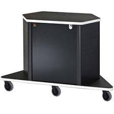 VFI Display Cart PL3070