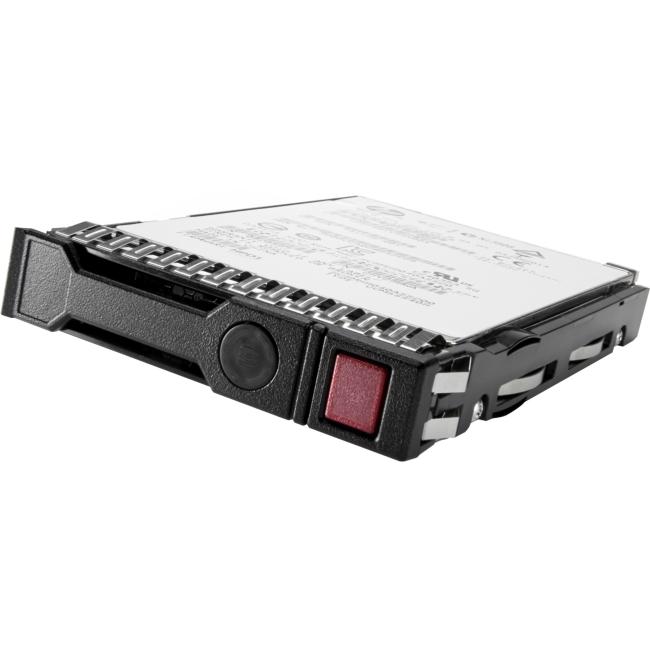 HP 80GB 6G SATA VE 2.5in SC SSD/S-Buy 734360-S21
