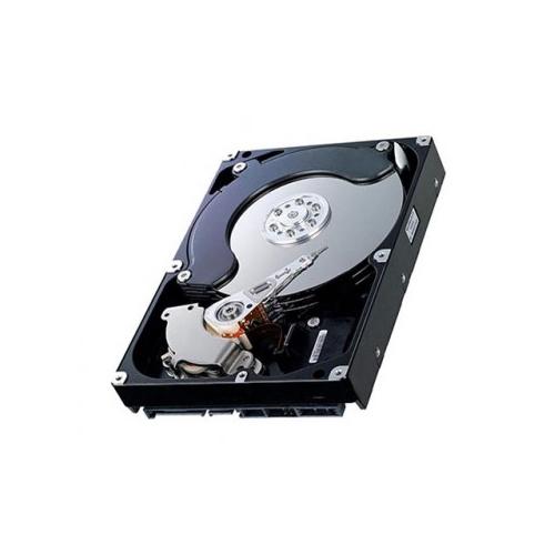 Cybernet Hard Drive H24-HDD1005
