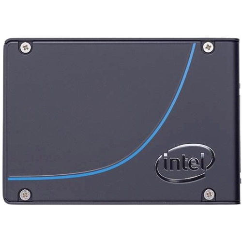 Intel P3600 Solid State Drive SSDPE2ME400G401