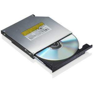 Fujitsu Modular Dual-Layer Multi-Format DVD Writer FPCDL235AP