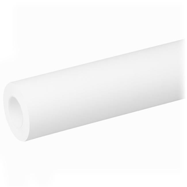 HP Bond Paper C1861A