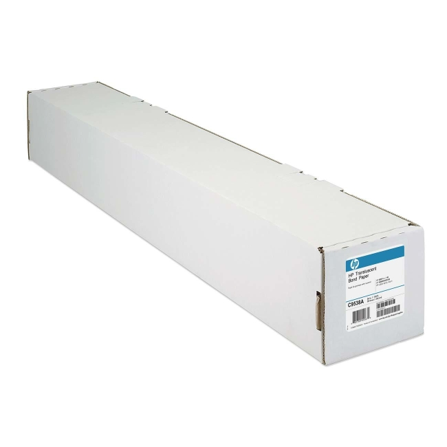 HP Bond Paper C3859A