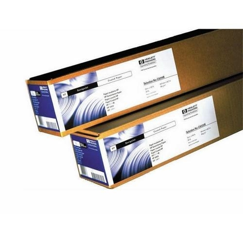 HP Clear Film C3876A