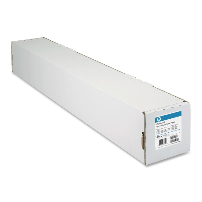 HP Coated Paper C6019B