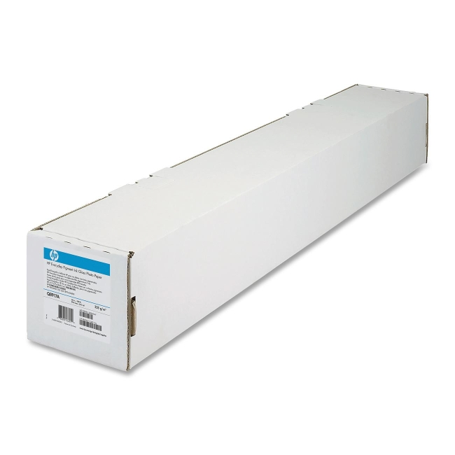 HP Heavyweight Coated Paper C6030C