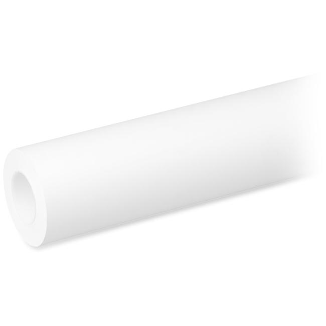 HP Bond Paper C6810A
