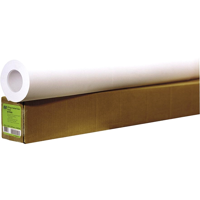 HP Heavyweight Coated Paper C6977C
