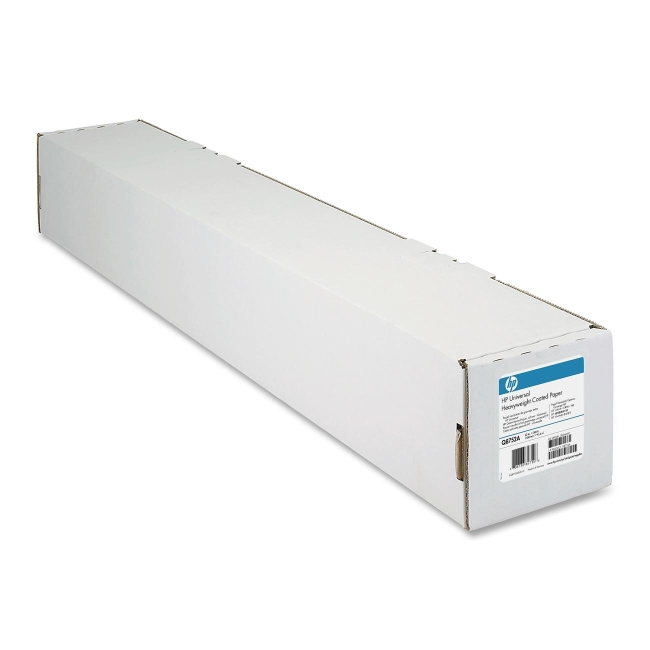 HP Coated Paper C6980A