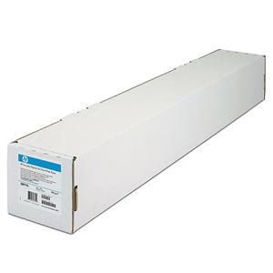HP Everyday Matte Film CH022A