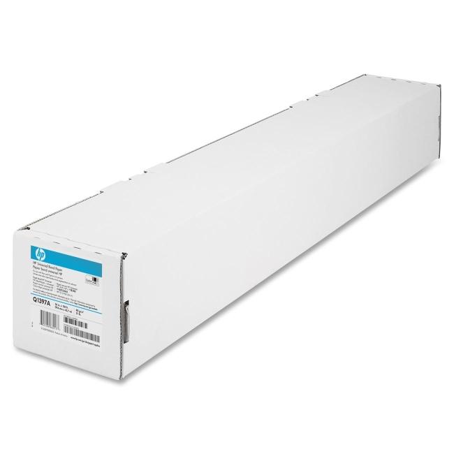 HP Universal Bond Paper Q1397A