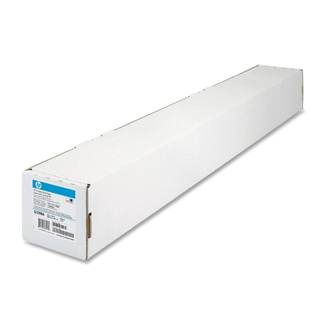 HP Universal Bond Paper Q1398A