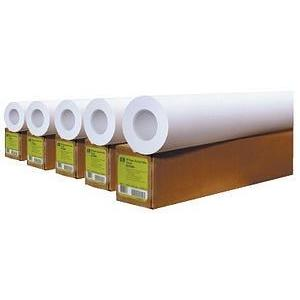 HP Universal Instant-Dry Photo Gloss Photographic Papers Q6576A