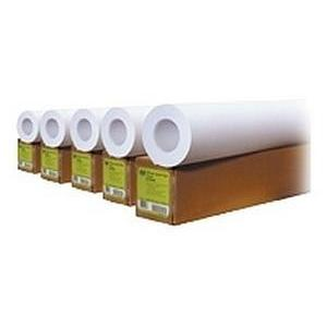 HP Universal Instant-Dry Photo Paper Q6583A