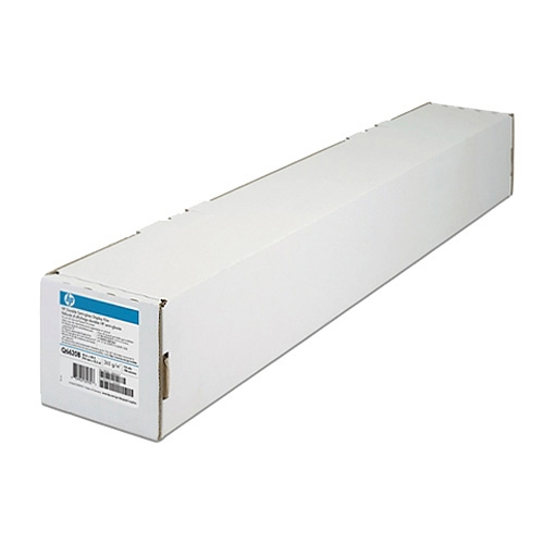 HP Durable Display Film Q6620B