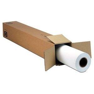 HP Premium Instant-dry Gloss Photo Paper Q7991A