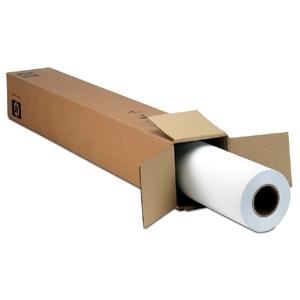HP Premium Instant-dry Photo Paper Q7995A