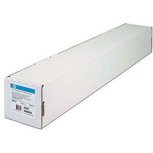 HP Everyday Pigment Ink Photo Paper Q8918A