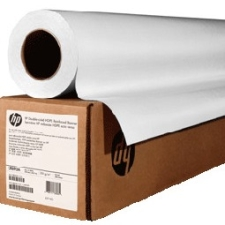 "HP Backlit Polyester Film - 42""x100' CR661B"
