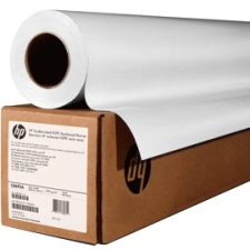 "HP Premium Satin Canvas 60""x75' E4J29A"