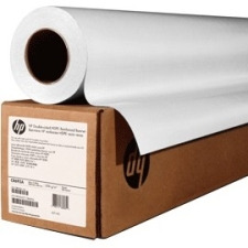 "HP Everyday Satin Canvas 30""x75' E4J30A"