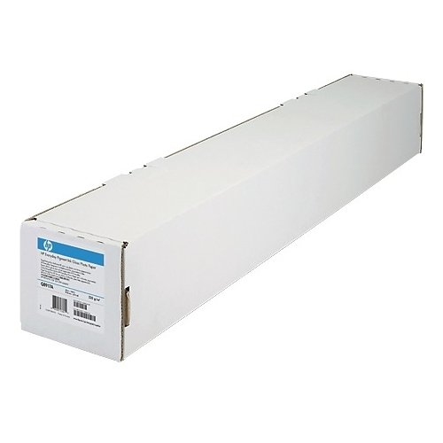 HP Universal Gloss Photo Paper-914 mm x 30.5 m (36 in x 100 ft)(Q1427A) Q1427B