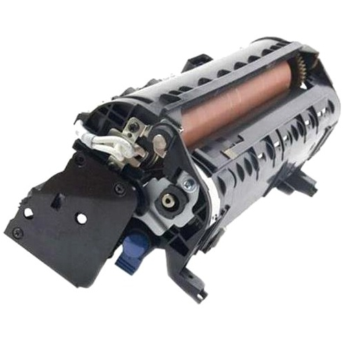 Dell Fuser HW679