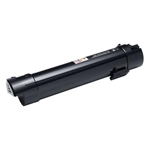 Dell Toner Cartridge GHJ7J