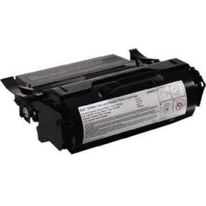 Dell Toner Cartridge 2KMVD