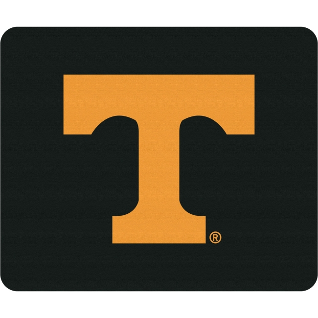 "Centon 8.5"" Classic Mouse Pad University of Tennessee - Knoxville MPADC-TENN"